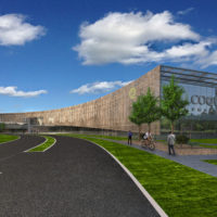 Coqui Tennessee Rendering 2